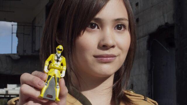 File:Sentai1392.jpg