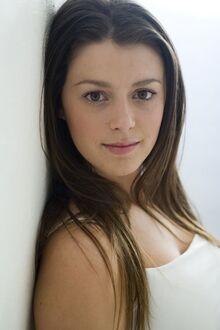 Caitlin Murphy