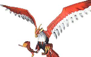 File:Prwf-zd-falcon.jpg