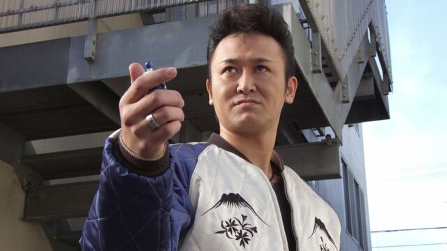 File:Shoji of the Heavenly Gravity Star in Gokaiger51.jpg