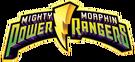 Logo-mmprv2.png