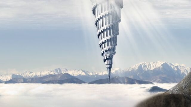 File:Heaven's Tower.jpg