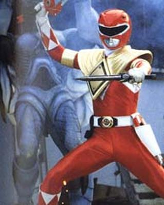 File:Red Ranger with Dragon Dagger Shield.jpg
