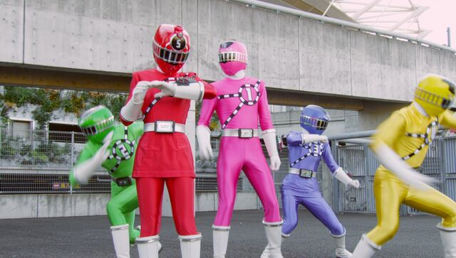 File:ToQger 2 - All Transfer Change.jpg