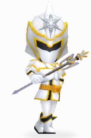 File:White Mystic Ranger in Power Rangers Dash.jpg