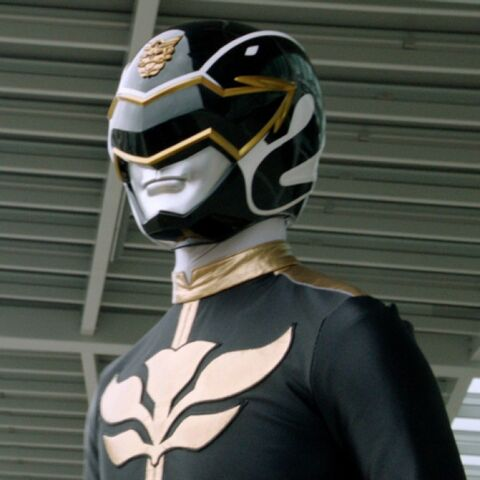 File:Black-power-rangers-megaforce-lifesize-standup-poster.jpg