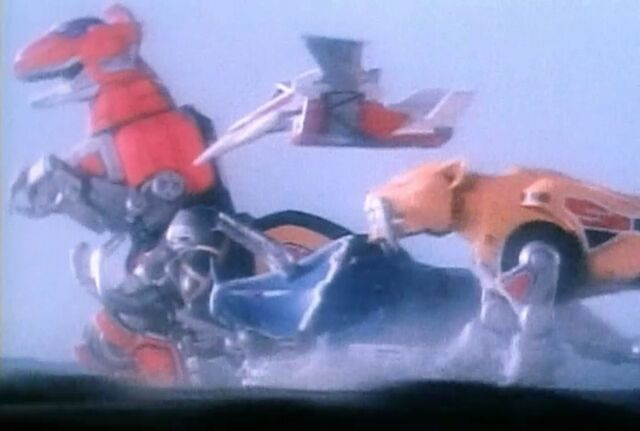File:All Dinozords MMPR.jpg