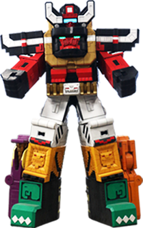 File:DSZ-Zyuoh Wild Special.png