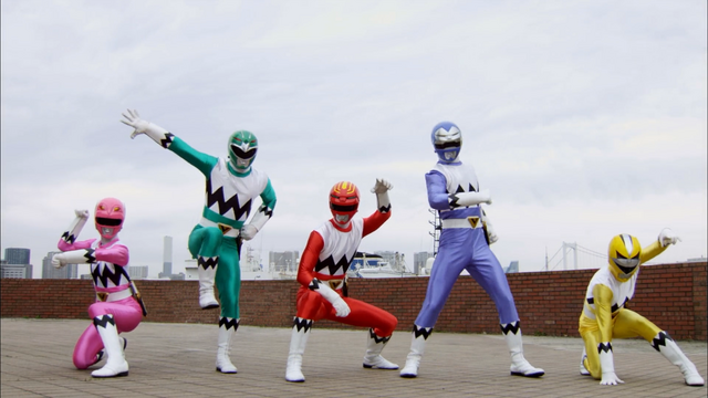 File:Episode 13 - Gingaman.png