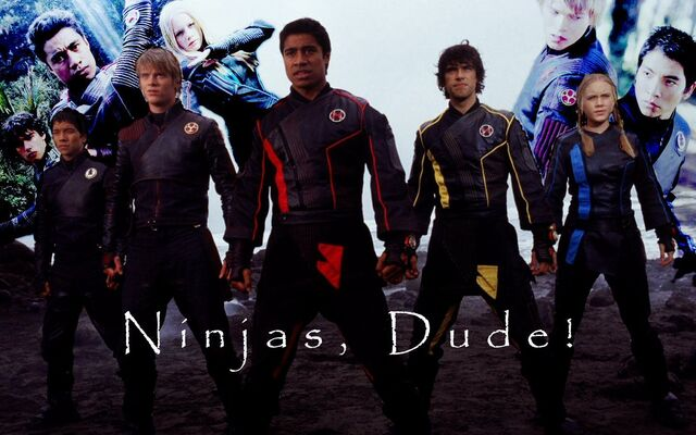 File:Ninjas-Dude-the-power-rangers-9165695-1440-900.jpg