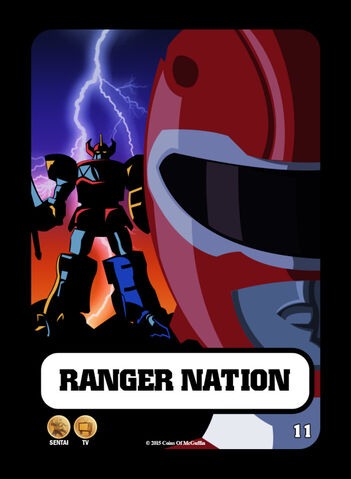 File:Ranger Nation Card.jpg