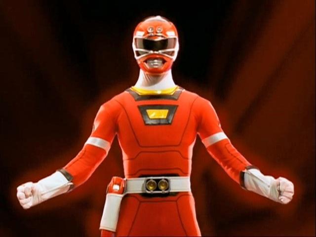 File:Turbo Red Ranger.jpg