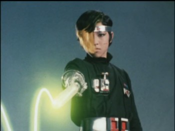 File:Choudenshi-bioman-prince2-350x262.jpg