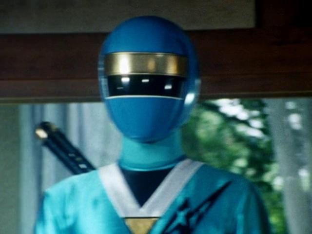 File:NinjaBlue doll.jpg