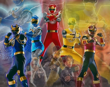 File:Power Rangers Ninja Storm by blueb0.jpg