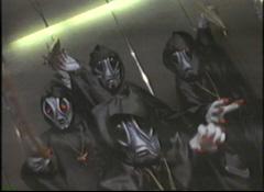 File:Grim Reapers.png
