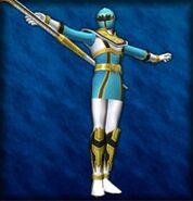 Legend MagiBlue (Dice-O)