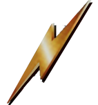 Fichier:Icon-mmar.png