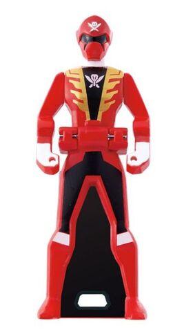 File:Super-sentai-battle-ranger-cross-arte-001.jpg