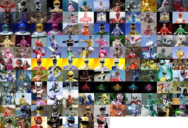 File:Ranger teams.jpg