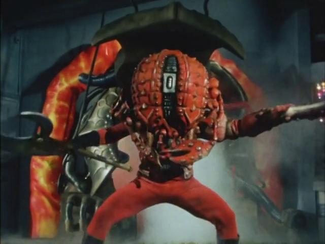 File:ScorpionMonger.png