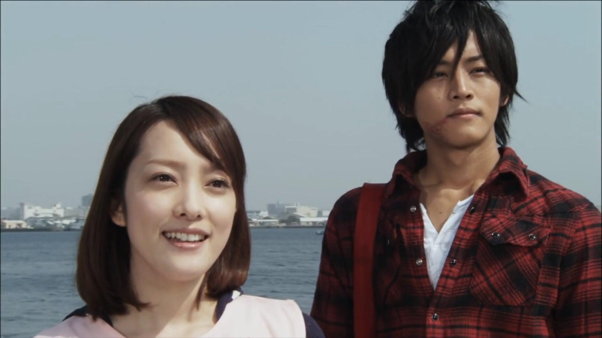 File:Kana-and-takeru.jpg