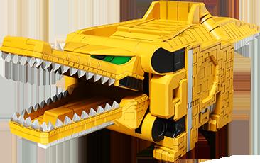 File:DSZ-Cube Crocodile.png