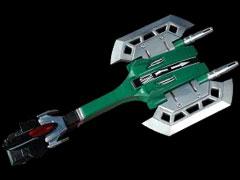 File:Prrpm-ar-plasmalauncher.jpg