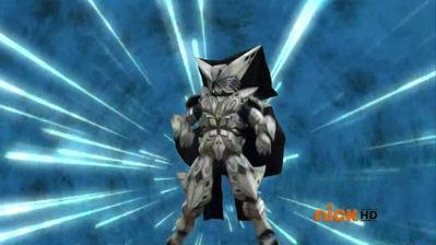File:Shinkenger-kirigami-4.JPG