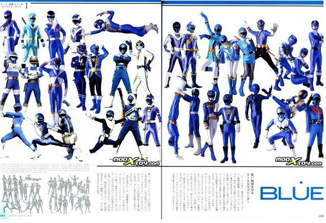 File:Toeifile-blue.jpg