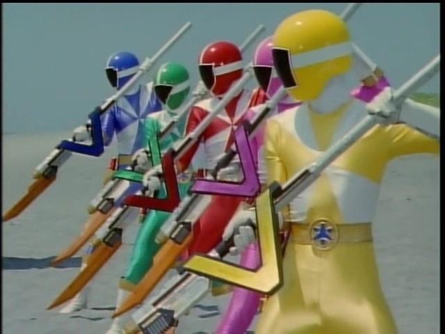 File:Rangers with V-Lancers.jpg