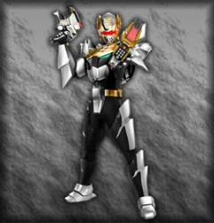File:Robo Knight (Dice-O).jpg