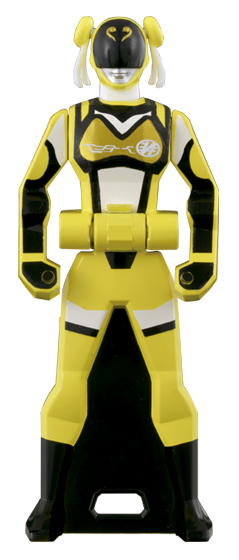 File:AkibaYellow S2 Ranger Key.png