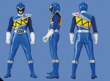 File:Blue Dino Charge Ranger Form2.jpg
