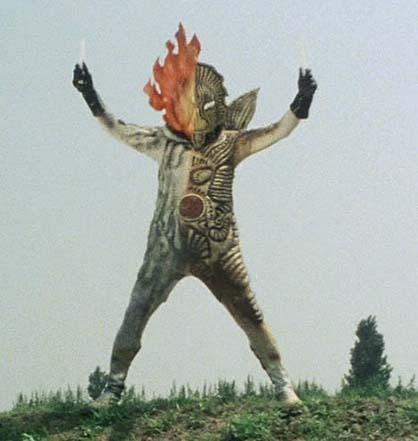 File:Rosokalar monster.jpg