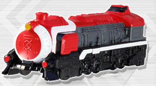 File:TR-Red Ressha.png