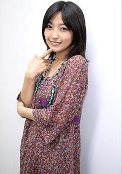 File:Hirata Yuka.png
