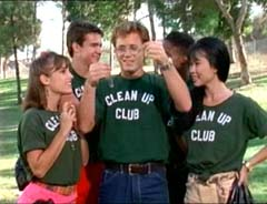 File:MMPR-CleanUpClub.jpg