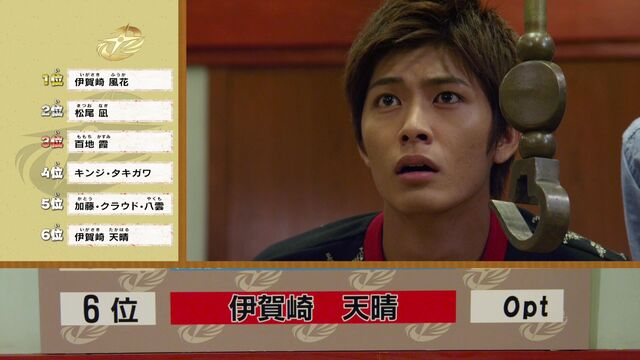 File:Takaharu 6th.jpg