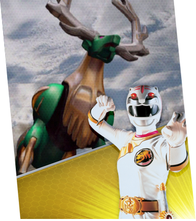 File:Green Deer Wild Zord Megazord Madness.png