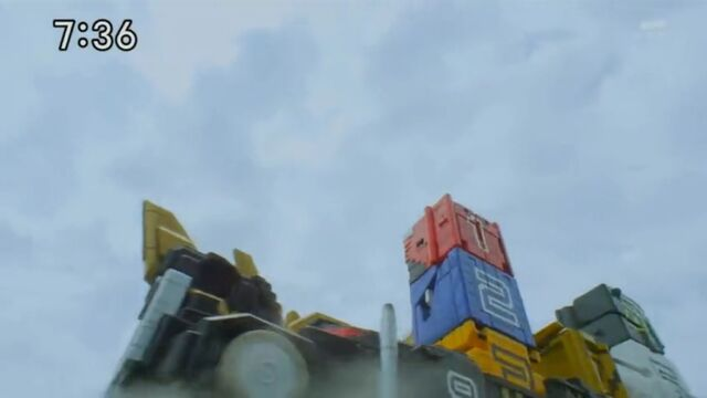 File:Zyuoh Cubes 1-8 on Cube Rhinos.jpeg