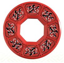 File:Shinken-disc-shiba.jpg