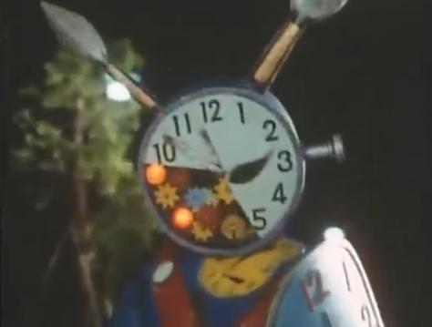 File:Clock mask.jpg