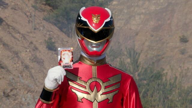 File:Gosei Red (Super Hero Taisen).jpg