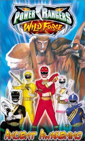 File:Power Rangers Wild Force- Ancient Awakening.jpg