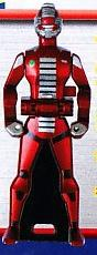 File:Draft Redder Metal Hero Key.jpg