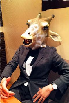 File:Saburo Yatsude Giraffe Zyuman.jpg