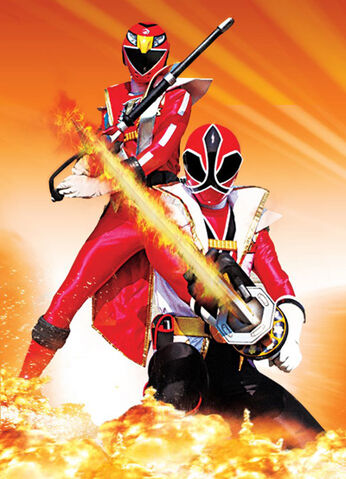 File:Power-rangers-samurai-313s.jpg