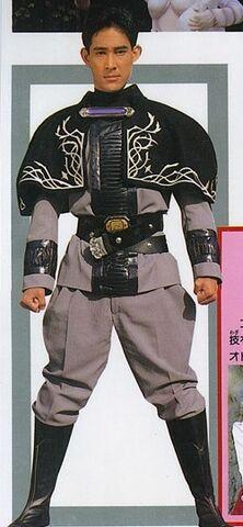 File:Zordon's Soldier.jpg