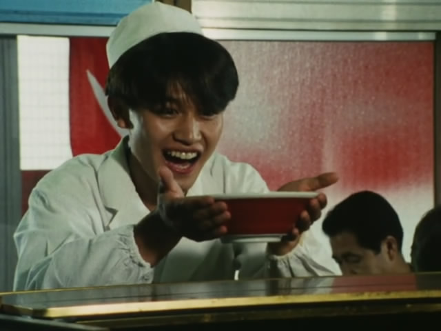 File:Zyuranger episode 28.jpg